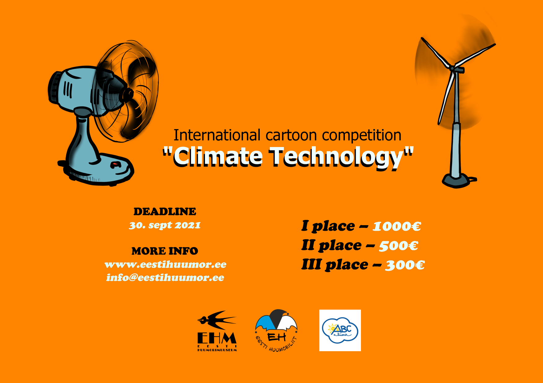 Climate Technology